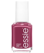 Essie Neglelak 13,5 ml - 568 Drive In & Dine