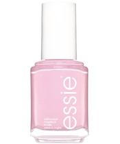 Essie Neglelak 13,5 ml - 747 Free To Roam