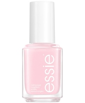 Essie Neglelak13,5 ml - 748 Pillow Talk The Talk