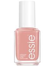 Essie Neglelak 13,5 ml - 749 The Snuggle Is Real