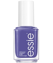 Essie Neglelak 13,5 ml - 752 Wink Of Sleep