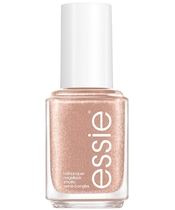 Essie Neglelak 13,5 ml - 755 Heart Of Gold