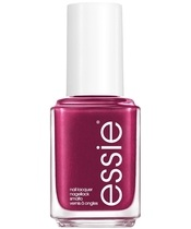 Essie Neglelak 13,5 ml - 758 Love Is In The Air