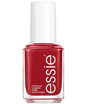 Essie Neglelak 13,5 ml - 759 Tug At The Harpstring