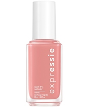 Essie Expressie 10 ml - 10 Second Hand, First Love