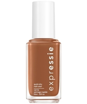 Essie Expressie 10 ml - 70 Cold Brew Crew