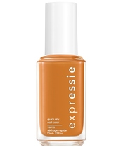 Essie Expressie 10 ml - 110 Saffr-on the Move