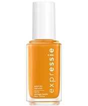Essie Expressie 10 ml - 120 Don't Hate, Curate