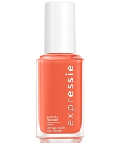 Essie Expressie 10 ml - 160 In A Flash Sale