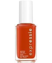 Essie Expressie 10 ml - 180 Bolt And Be Bold