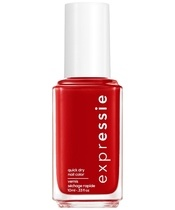 Essie Expressie 10 ml - 190 Seize The Minute