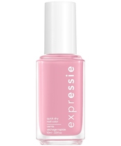 Essie Expressie 10 ml - 200 In The Time Zone
