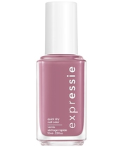 Essie Expressie 10 ml - 220 Get A Mauve On