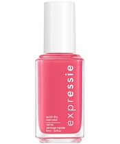 Essie Expressie 10 ml - 235 Crave the Chaos