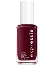 Essie Expressie 10 ml - 260 Breaking The Bold