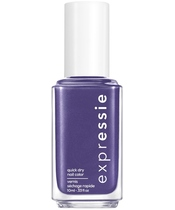 Essie Expressie 10 ml - 325 Dial It Up