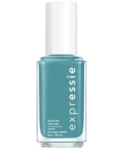 Essie Expressie 10 ml - 335 Up Up and Away Message