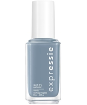 Essie Expressie 10 ml - 340 Air Dry