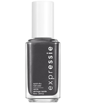 Essie Expressie 10 ml - 365 What the Tech?